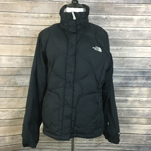 The North Face Jackets & Blazers - North Face Goose Down Jacket